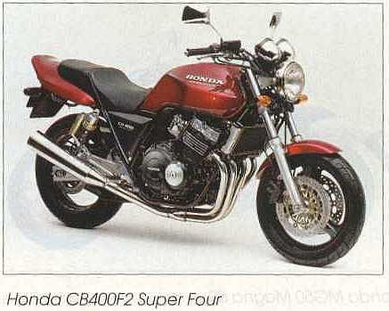 Honda CB400 - b Автомобили/b…